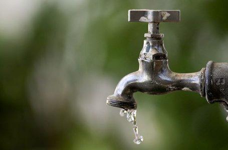 Cinco municípios do RN ficam sem abastecimento de água após problema elétrico