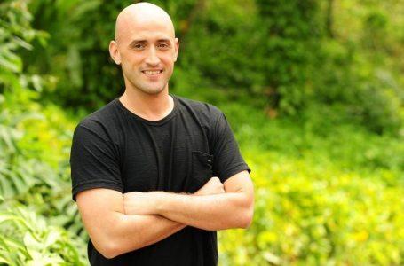 Padre Julio Lancellotti revela que Paulo Gustavo doou R$ 1,5 milhão para o tratamento de câncer