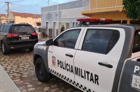 Operação apura suposto esquema de desvio de dinheiro em prefeitura do interior do RN
