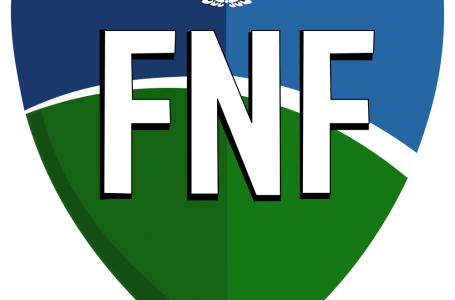FNF acompanha desenrolar dos acontecimentos relatados no confronto Potiguar e ABC