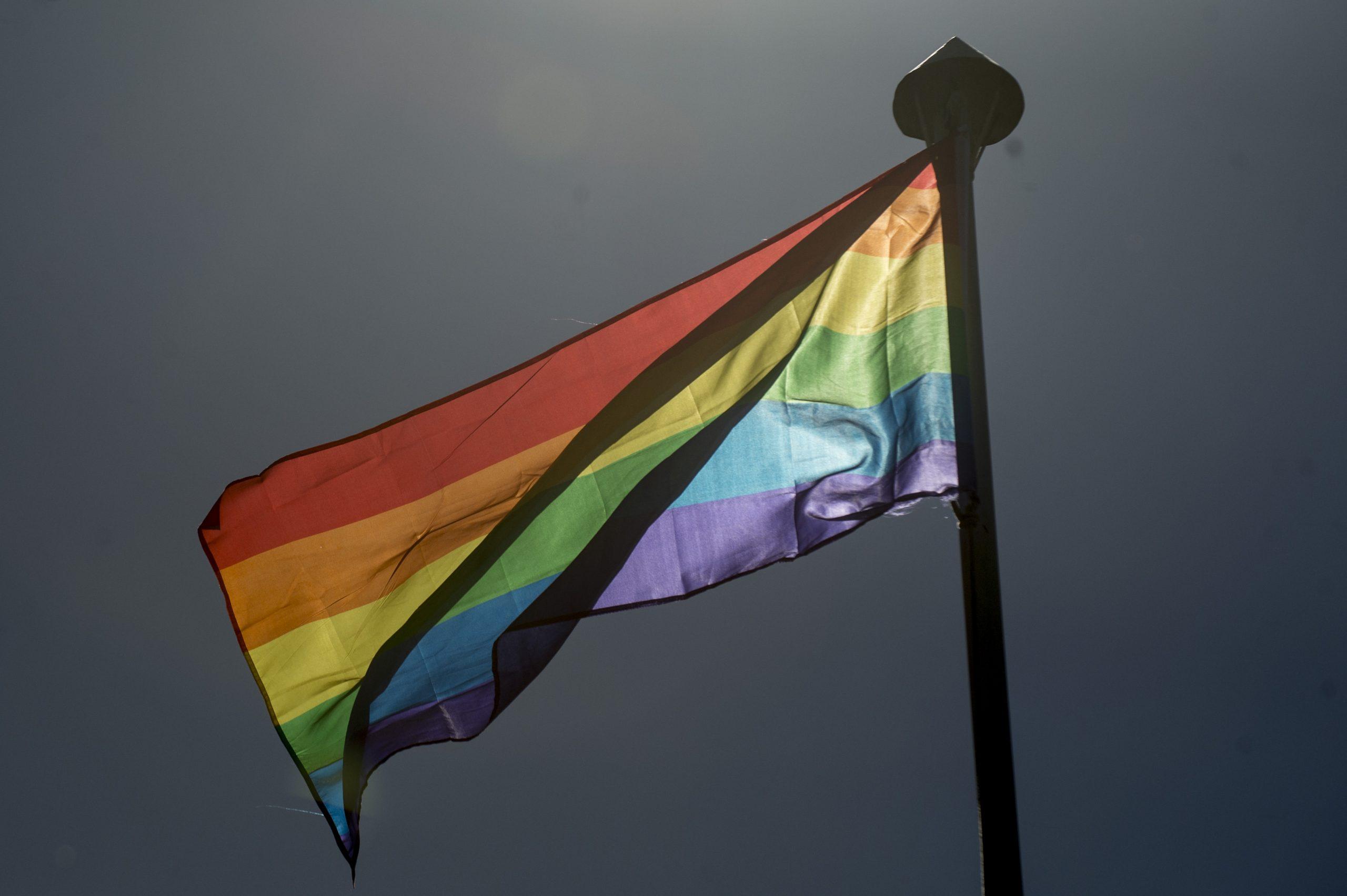 Vereadora de Natal promove políticas públicas para causa LGBT