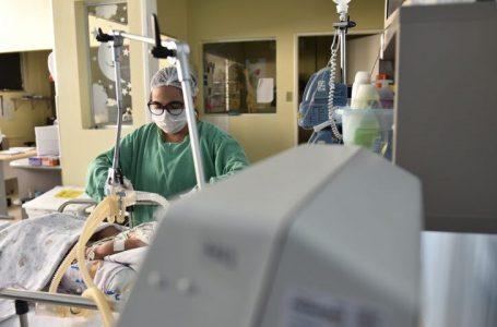 Estoque do kit intubação em município da Grande Natal só dá para 12 horas; secretário pede ajuda a outras cidades