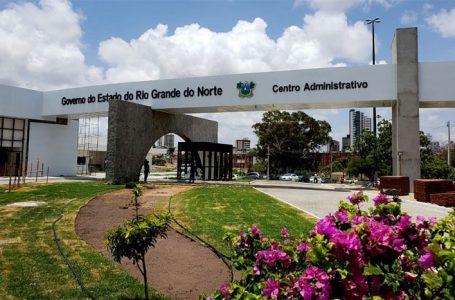 Governo do RN revoga ponto facultativo do dia de São Pedro
