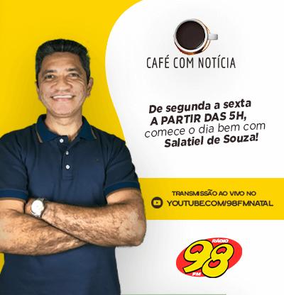banner-cafecomnoticias