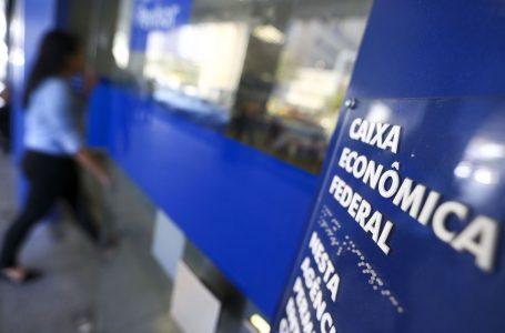 FGTS completa 55 anos em meio a debate sobre reposição da inflação