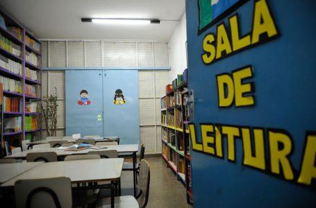No RN, 24% das crianças e adolescentes ficaram sem aulas em 2020