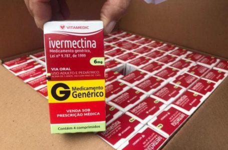 Covid: Estudo de Oxford que já mostrou ineficácia da azitromicina vai testar ivermectina no tratamento da doença