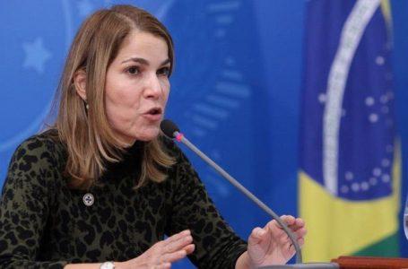 [AO VIVO] Mayra Pinheiro, secretária do Ministério da Saúde que defende uso da cloroquina, depõe na CPI da Covid; acompanhe