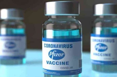 RN recebe hoje 101,7 mil doses da vacina de Oxford e primeiro lote da Pfizer