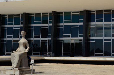 STF tem três votos para suspender artigo da Lei de Patentes