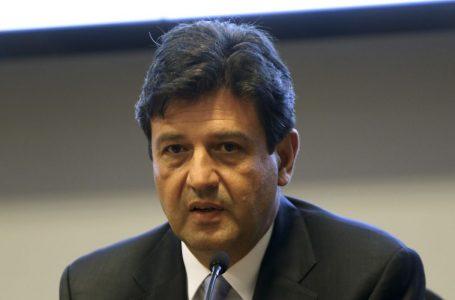 [AO VIVO]: Ex-ministro Mandetta depõe na CPI da Covid; acompanhe