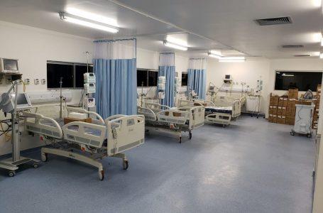 RN 'zera' fila de espera por leito de UTI e taxa de ocupação cai para 88% após mais de 100 dias