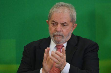 Gilmar Mendes declara suspeição de Moro em mais dois processos de Lula