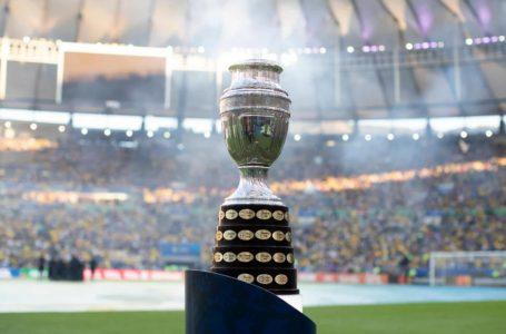 Fux marca para próxima quinta julgamento de ações que querem barrar Copa América no Brasil