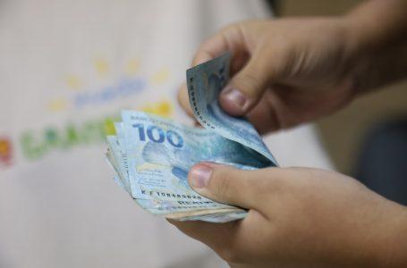 Governo do RN antecipa primeira parcela salarial de junho nesta terça-feira (15)