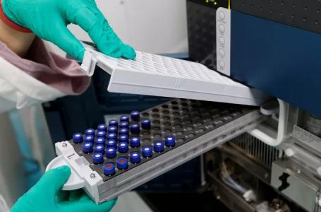 Brasil investe R$ 3,4 bi para quintuplicar produção de vacinas