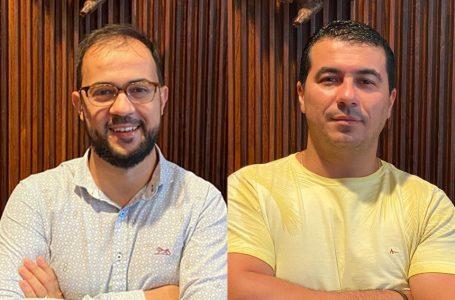 CPI ouve irmãos Miranda nesta sexta sobre denúncia na compra da Covaxin