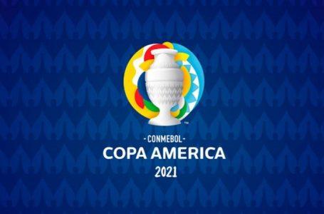 Antes mesmo de começar, Copa América tem 19 casos de Covid