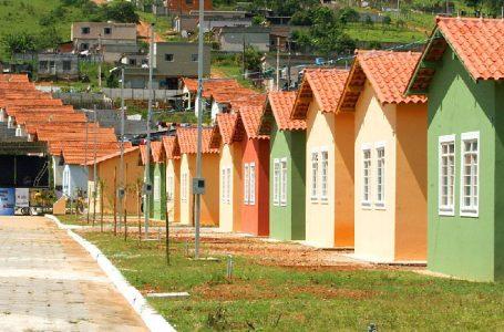 Caixa promove Feirão Digital da Casa Própria com financiamento de até 100% de 6 mil imóveis