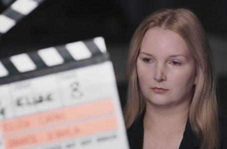 Netflix anuncia a série documental 'Elize Matsunaga: Era Uma Vez Um Crime'; assista ao trailer