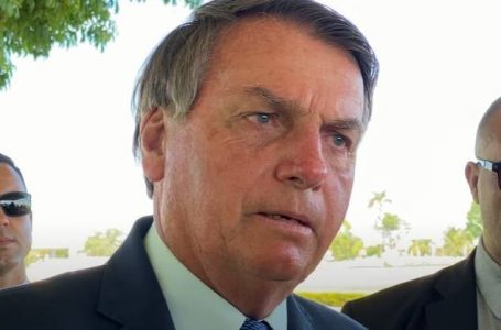 YouTube remove vídeos de Bolsonaro por informações incorretas sobre Covid-19