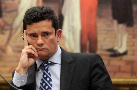 Plenário do STF reconhece decisão da Segunda Turma que declarou Moro parcial ao condenar Lula