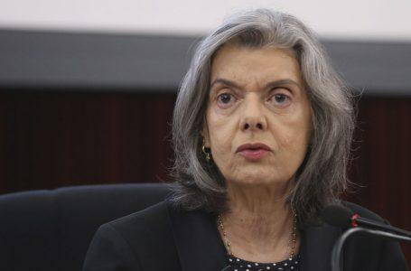 Cármen Lúcia nega pedido para obrigar Arthur Lira a analisar pedido de impeachment de Bolsonaro