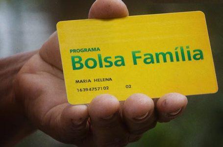 Novo Bolsa Família: se houver folga no teto, 17 milhões de famílias poderão ser beneficiadas