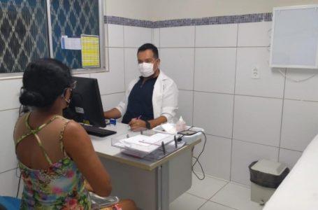 Natal amplia linha de cuidado em consultas ambulatoriais pós-Covid