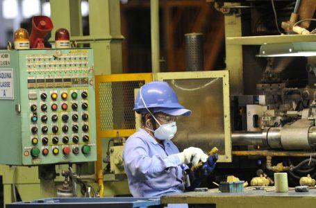 Governo autoriza instalação de 19 empresas no Distrito Industrial de Macaíba