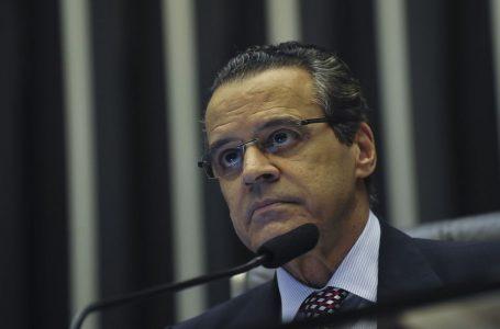 TRE nega pedido de Henrique e mantém processo que investiga corrupção e lavagem de dinheiro na eleição de 2014