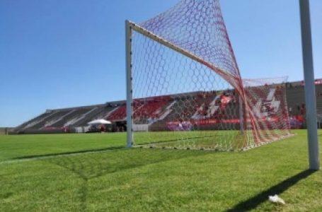 América solicita liberação da Arena José Rocha para jogos  do Brasileiro