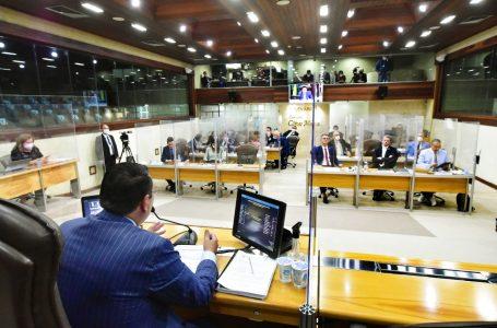 Assembleia do RN aprova abertura da CPI da Covid; primeira reunião será dia 4 de agosto
