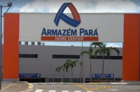 Armazém Pará anuncia fechamento de lojas físicas em Natal