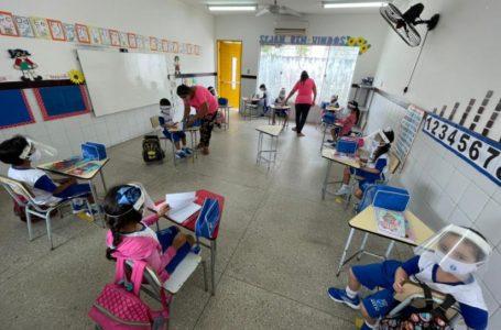 Sem merenda suficiente, Prefeitura do Natal adia volta às aulas do ensino fundamental em 1 semana