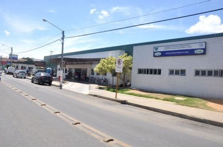 Fátima autoriza ampliação do hospital Deoclécio Marques, que ganhará 69 novos leitos