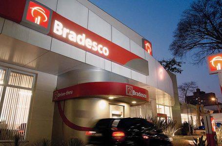 Bradesco terá de pagar R$ 1 milhão em indenização por obrigar bancários no RN a trabalharem doentes