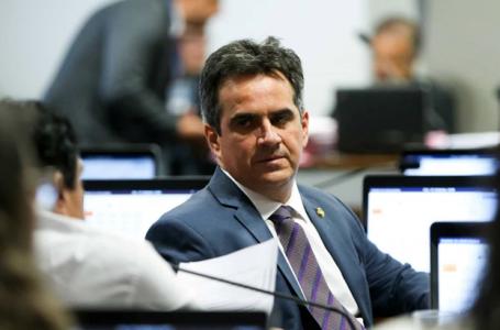 Ciro Nogueira diz que aceita assumir Casa Civil após encontro com Bolsonaro