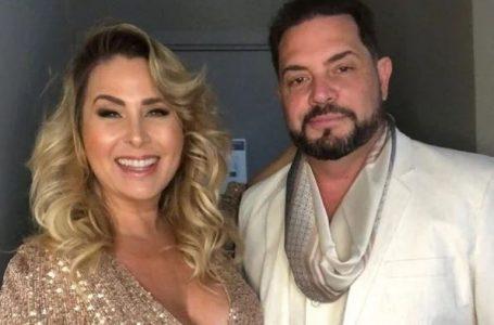 """Conrado grita durante live com Sorvetão: """"Heterofobia existe sim"""""""