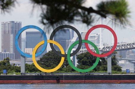 COI e organizadores de Tóquio proíbem perfis oficiais de mostrarem atletas se ajoelhando