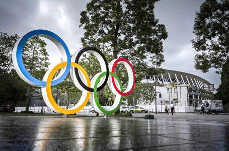 Brasil vai às finais na ginástica em Tóquio com Zanetti, Caio e Diogo