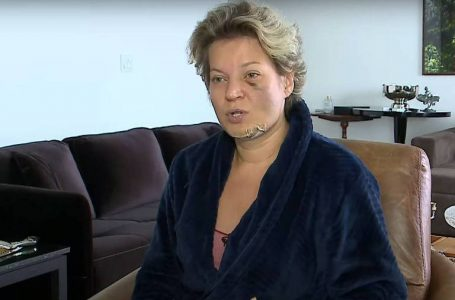 Laudo da polícia civil do DF não aponta 'lesões recentes' no corpo de marido de Joice