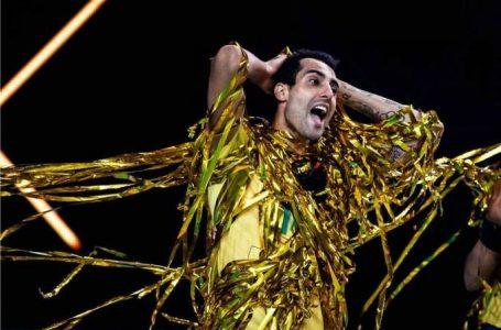 Astros brasileiros na Olimpíada de Tóquio ganham até 4 milhões de seguidores em 1 dia