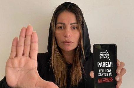 "Câmara de Natal aprova ""Lei Lucas Santos"", de combate ao bullying virtual"