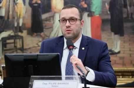 Relator já admite derrota do voto impresso no plenário da Câmara
