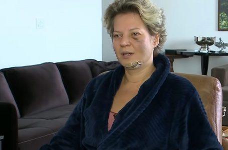 Polícia Civil do DF conclui que Joice Hasselmann sofreu 'queda da própria altura' e não foi agredida