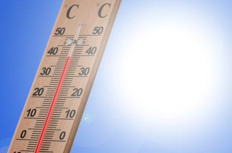 Influência humana é responsável por alta de 1,07°C na temperatura global, estima relatório do IPCC, órgão da ONU