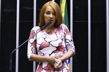Flordelis é presa no RJ: 'Algo que eu não fiz', diz ex-deputada acusada de mandar matar marido; VÍDEO