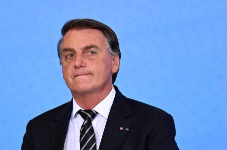 Integrante da delegação brasileira em NY tem teste de covid positivo