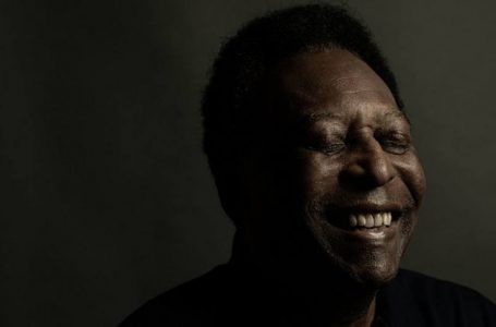 Após retirada de tumor, Pelé deixa UTI e é transferido para quarto do Hospital Albert Einstein